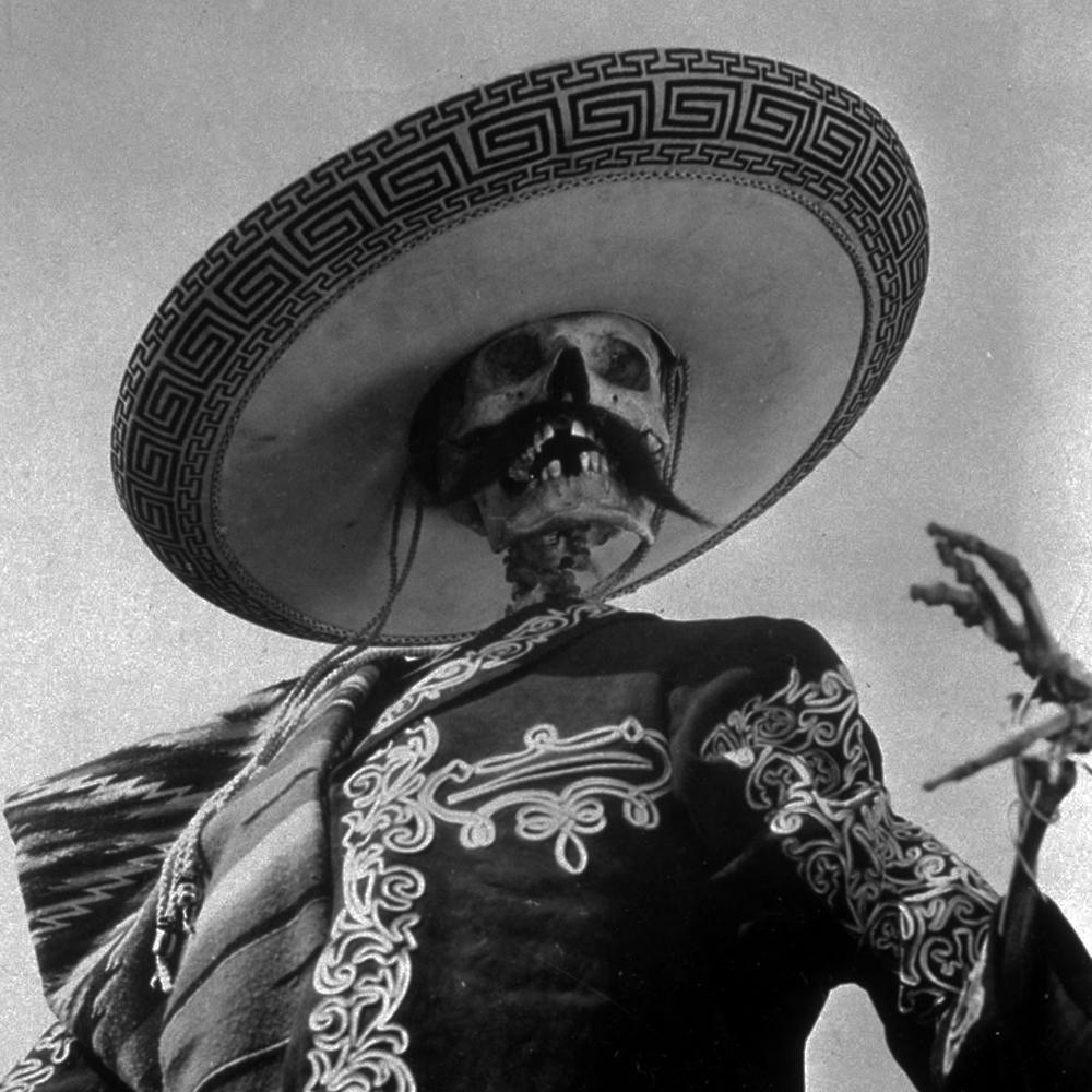 GRANDES MOMENTOS DEL CINE MEXICANO da3bfbba1cc